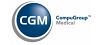 CGM IT Solutions und Services GmbH