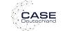 CASE Deutschland GmbH