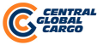 Central Global Cargo GmbH