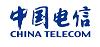 China Telecom (Deutschland) GmbH