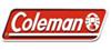 Coleman-Gruppe