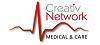 CN Creativ Network GmbH