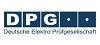 DPG Deutsche Elektro Prüfgesellschaft mbH