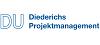 DU Diederichs Projektmanagement AG & Co. KG