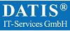 DATIS IT-Services GmbH