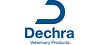Dechra Veterinary Products Deutschland GmbH