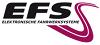 Elektronische Fahrwerksysteme GmbH Logo