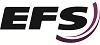 Elektronische Fahrwerksysteme GmbH
