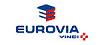 EUROVIA Beton GmbH