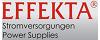 EFFEKTA Regeltechnik GmbH