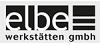 Elbe Werkstätten GmbH