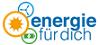 EfD Energie-für-Dich GmbH
