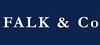 FALK GmbH & Co KG