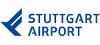 © Flughafen Stuttgart GmbH
