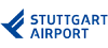 &copy Flughafen Stuttgart GmbH