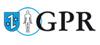 Gpr logo 100x45