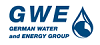 GERMAN WATER and ENERGY GROUP