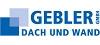 Gebler GmbH