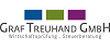 Graf Treuhand GmbH