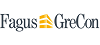 Fagus-GreCon Greten GmbH & Co. KG
