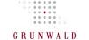 Grunwald marketing logo 100x45