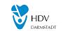 HDV gemeinnützige GmbH AGAPLESION SOPHIENSTIFT