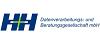 H&H Datenverarbeitungs- und Beratungsgesellschaft