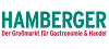 Hamberger Großmarkt GmbH
