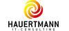Hauertmann   IT-Consulting
