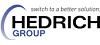 HEDRICH GmbH