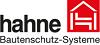 Heinrich Hahne GmbH & Co. KG