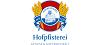 Hofpfisterei GmbH