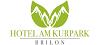 Hotel am Kurpark Brilon GmbH & Co. KG