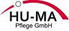 HU-MA Pflege GmbH