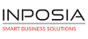INPOSIA Solutions GmbH
