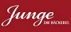 Junge logo 100x45 xyoekin