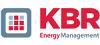KBR Kompensationsanlagenbau GmbH