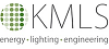 KMLS Holding GmbH