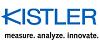 Vester Elektronik GmbH - A Kistler Group Company