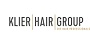 Klier Hair Group GmbH