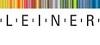 LEINER GmbH