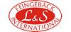 L&S Handels-GmbH