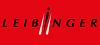 Paul Leibinger GmbH & Co. KG