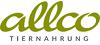 Allco Heimtierbedarf GmbH