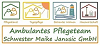Ambulantes Pflegeteam Schwester Maike Janusic GmbH