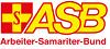 ASB Landesverband Hessen e. V. Regionalverband Westhessen