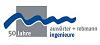 Auwärter + Rebmann Ingenieure GmbH &  Co. KG