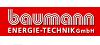 Baumann Energietechnik GmbH