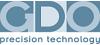 GDO München GmbH