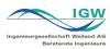 Ingenieurgesellschaft Weiland AG